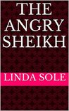 The Angry Sheikh