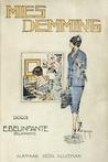Mies Demming by Emmy Belinfante-Belinfante