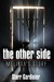 The Other Side: Melinda's S...