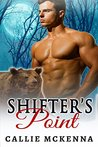 Shifter's Point (The S Files #3)