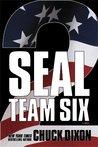 SEAL Team Six 2: A Novel