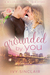 Grounded By You (A Willough...
