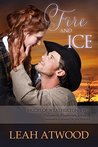 Fire and Ice (Brides of Weatherton #2)