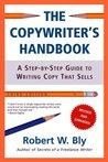 The Copywriter's ...