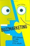 Buzzmarketing: Ge...