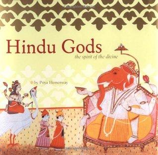 hindu-gods-the-spirit-of-the-divine