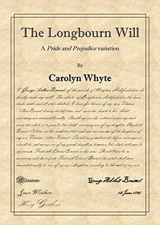 the-longbourn-will-a-pride-and-prejudice-variation