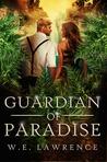 Guardian of Paradise