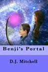 Benji's Portal