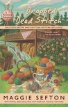 Dropped Dead Stitch (A Knitting Mystery, # 7)