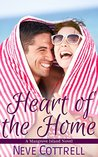 Heart of the Home (A Mangrove Island Novel #4)