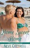 Home Sweet Home (A Mangrove Island Novel #5)