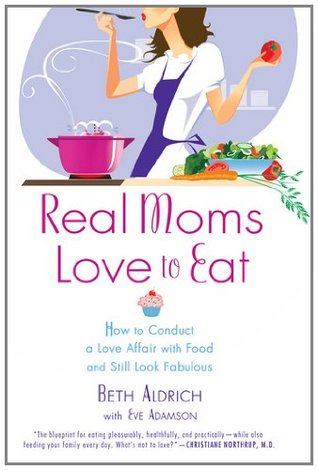 top secret nutrition fat burner reviews