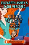 Killer Closet Case (Danger Cove, #6)