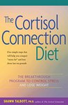 The Cortisol Conn...