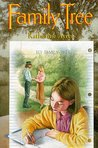 Family Tree by Katherine Ayres