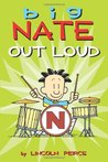 Out Loud (Big Nate)