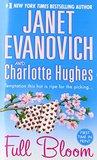 Full Bloom by Janet Evanovich