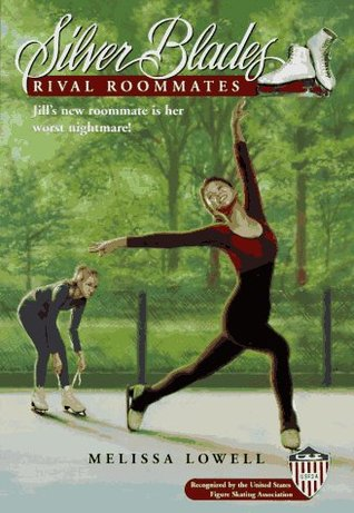 rival-roommates