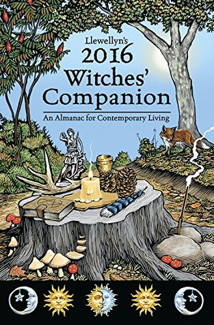 llewellyn-s-2016-witches-companion-an-almanac-for-contemporary-living-llewellyns-witches-companion