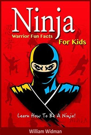 Ninja Training Book