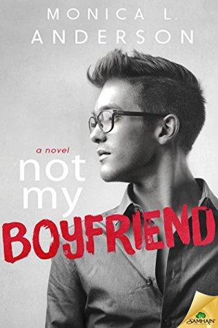 not-my-boyfriend