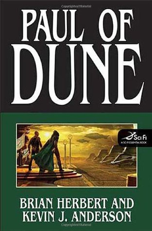 Chapterhouse dune goodreads giveaways