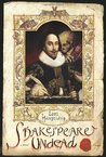 Shakespeare Undead (Shakespeare Undead, #1)