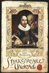 Shakespeare Undead