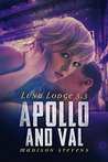 Apollo and Val (Luna Lodge, #5.5)