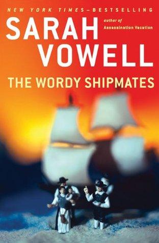 The Wordy Shipmates