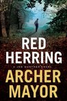 Red Herring (Joe Gunther #21)