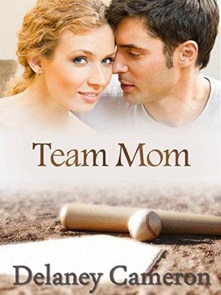 Team Mom (Finding Love, #1)
