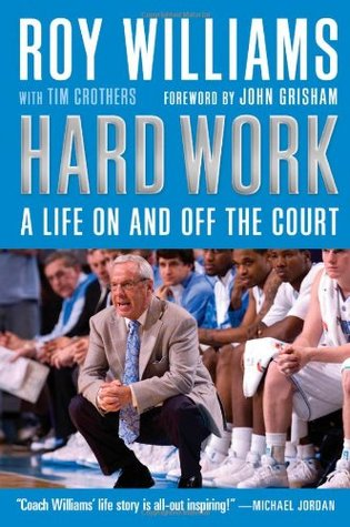 hard-work-a-life-on-and-off-the-court