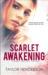 Scarlet Awakening (Sweet Se...