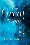 The Great Night