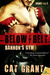Below the Belt by Cat Grant