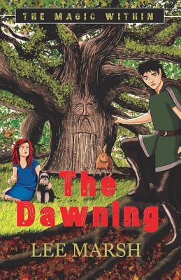 The Magic Within: The Dawning