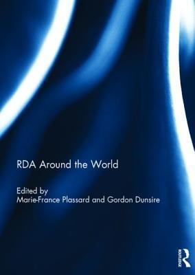RDA Around the World