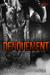 Denouement (Darkness #3)