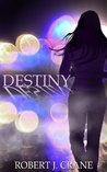 Destiny (The Girl in the Box, #9)
