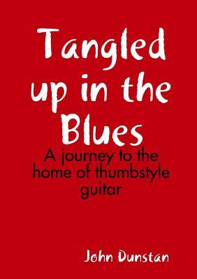 tangled-up-in-the-blues