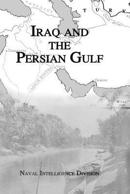 Iraq & the Persian Gulf