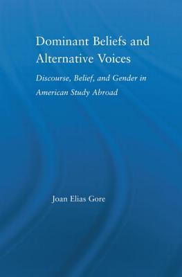 dominant-beliefs-and-alternative-voices-discourse-belief-and-gender-in-american-study