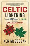 Celtic Lightning:...
