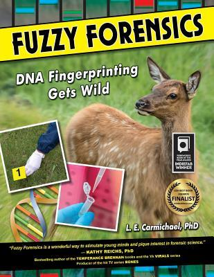Fuzzy Forensics: DNA Fingerprinting Gets Wild