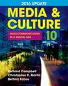 Media and Culture with 2016 Update by Richard Campbell