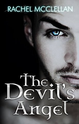 The Devil's Angel (Devil Series, #2)