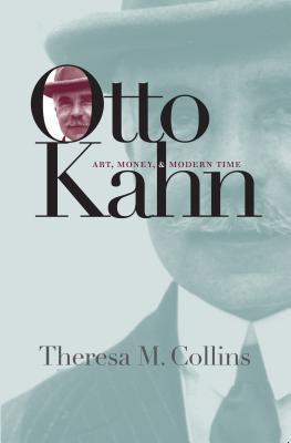 otto-kahn-art-money-and-modern-time
