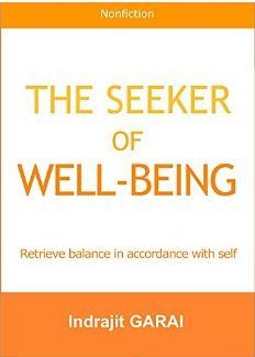 The Seeker of Well-Being